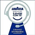 Lavazza-A-Modo-Mio-JolieMilk-Black-Macchina-per-caffe-ABS-Plastica-Nero