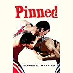 Pinned | Alfred C. Martino