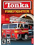 Tonka Fire Fighter
