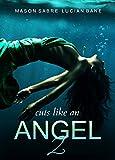 download ebook cuts like an angel--2 pdf epub