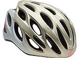 Bell Tempo Women's Bike Helmet