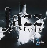 Jazz Pistols - 3 On The Floor by Jazz Pistols