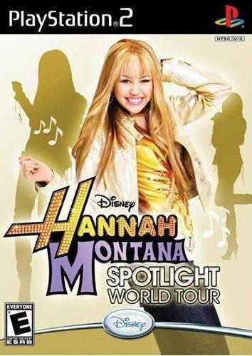 hannah-montana-spotlight-world-tour-nla