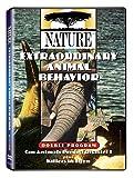Nature: Extraordinary Animal Behavior