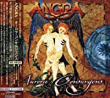 Aurora Consurgens (Japan Pressing w/ Bon...