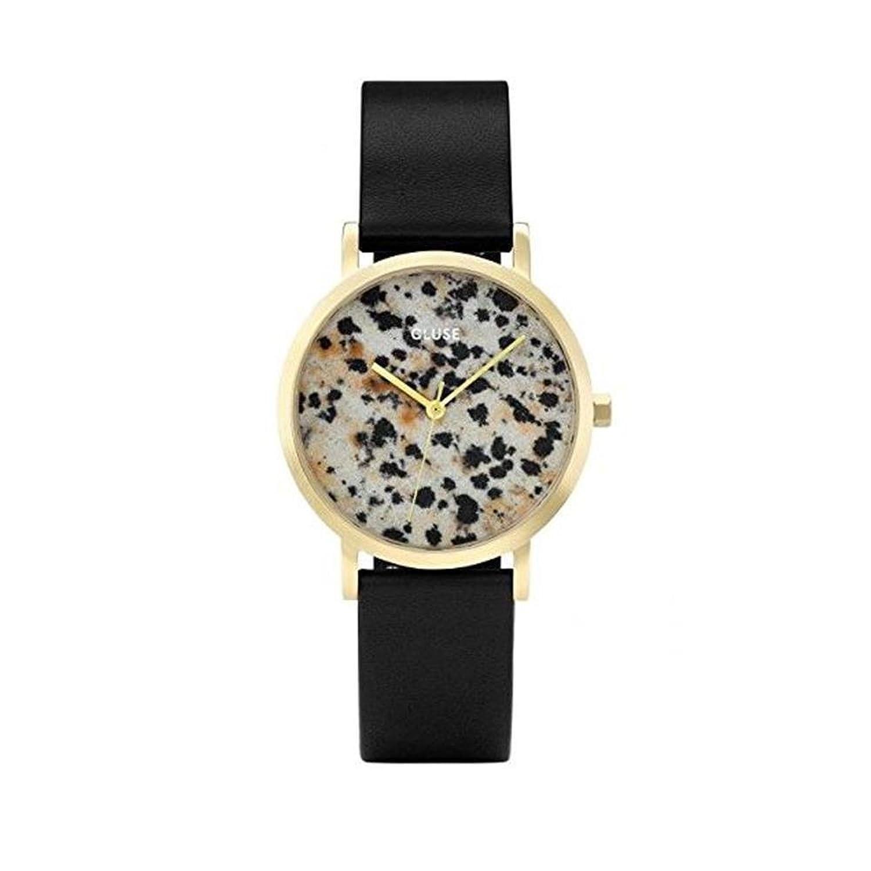 Cluse Unisex Erwachsene-Armbanduhr CL40105