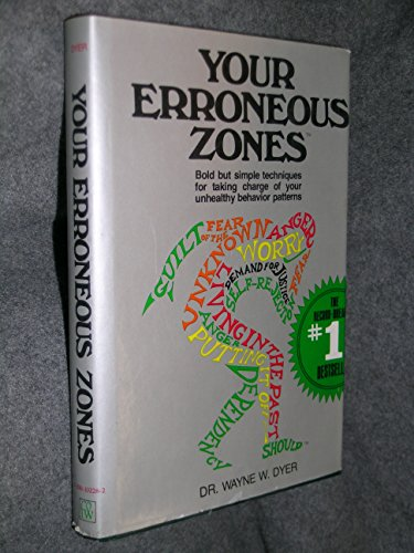 Your Erroneous Zones - In Shopping Diego San Malls