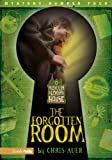 img - for The Forgotten Room (2:52 / Mysteries of Eckert House) book / textbook / text book