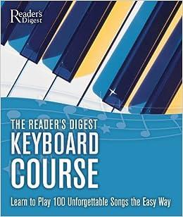 Play learn keyboard pdf to