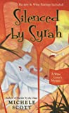 Silenced by Syrah, Michele Scott, 0425214524