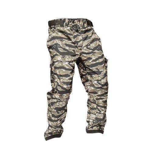 UPC 844959047248, V-Tac Echo Tiger Stripe Pants, 5X-Large
