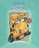 Rumble Bus (Magic Door to Reading)