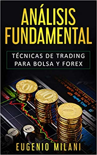 Como hacer analisis fundamental forex