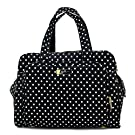 Ju-Ju-Be Legacy Collection Be Prepared Diaper Bag, The Duchess