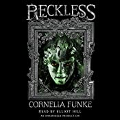 Reckless: Reckless, Book 1 | Cornelia Funke