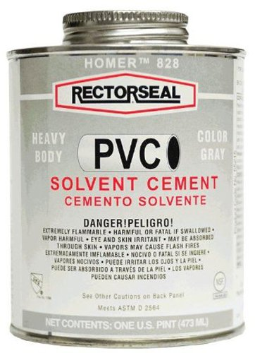 rectorseal-55963-quart-828l-heavy-body-grey-low-voc-pvc-solvent-cement