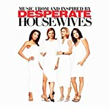 : Music From and Inspired By Desperate Housewives