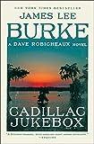 Cadillac Jukebox (Dave Robicheaux)