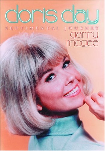 Doris Day: Sentimental Journey by McFarland Publishing