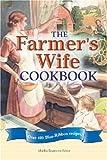 The Farmer's Wife Cookbook