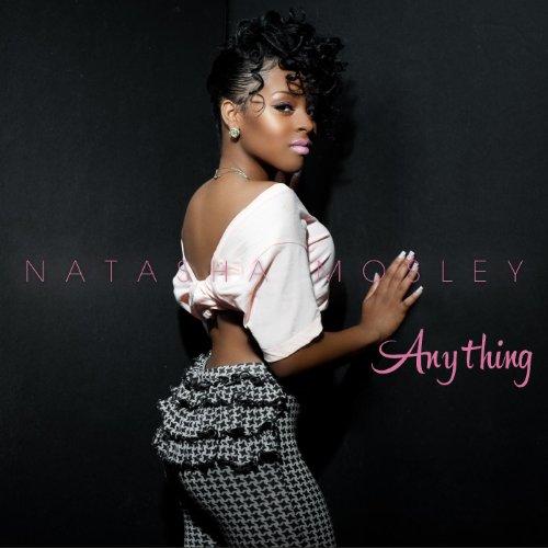 Anything By Natasha Download