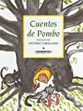 Cuentos de Pombo, Antonio Caballero, 9583009385