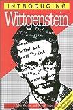 Introducing Wittgenstein, John Heaton, 187416617X