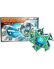 Geomag 454 - panele, 180-częściowy