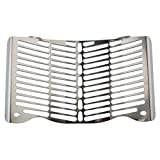 Flatland Racing Mule Radiator Guards - Fits: Husqvarna 701 ENDURO 2016-2018