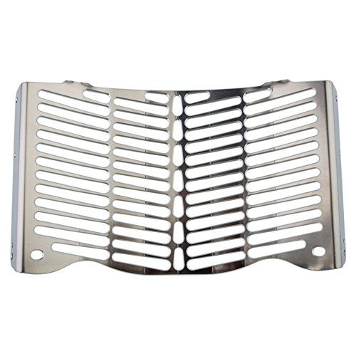 Flatland Racing Mule Radiator Guards - Fits: Husqvarna 701 ENDURO 2016-2018 by Flatland Racing