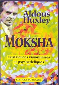 Book Moksha