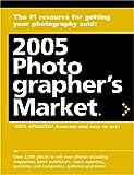 2005 Photographe's Market, , 158297277X