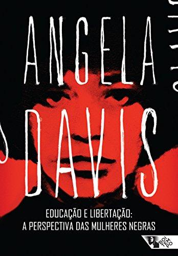 Educação e libertação: a perspectiva das mulheres negras