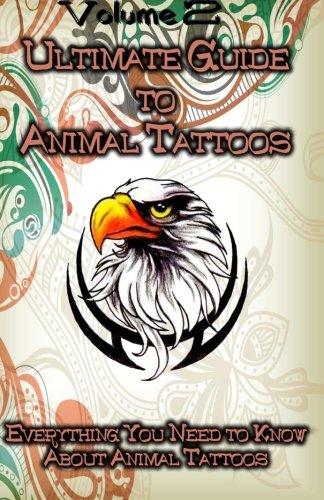 Ultimate Tattoo - 8