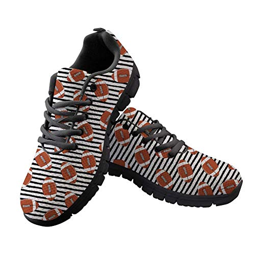Rugby Coloranimal Donna Moda Moda 2 Coloranimal Rugby Donna agqwxd
