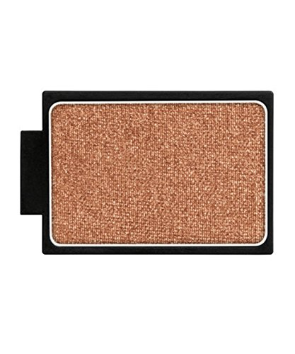 Buxom Eyeshadow Bar Single, Bold Bling, 0.05 ()
