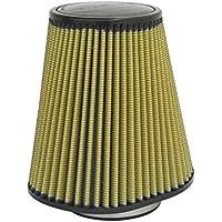 aFe 72-90037 Pro Guard 7 Air Filter