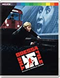The Odessa File - Limited Edition Blu Ray [Blu-ray] [Region Free]