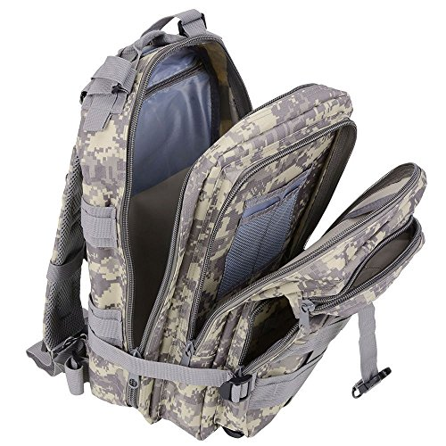 Waterproof-Hiking-BagSpider-BXTMMilitary-Camping-Bag-Oxford-Nylon-Tactical-Backpack-Rucksacks-for-Travel-Hike-Camp-Climb-Outdoor-Sport-Trip-Game