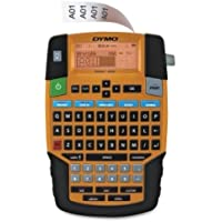 DYM1835374 - Dymo RhinoPRO 4200 Label Maker