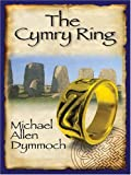 img - for Five Star Expressions - The Cymry Ring book / textbook / text book