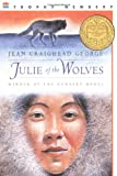 Julie of the Wolves, Jean Craighead George, 0064400581