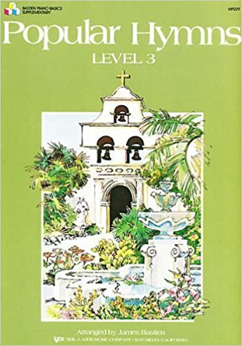 boogie rock country level i by james bastien 1987 01 01