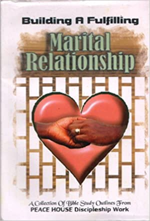 Gbile Akanni Books Pdf