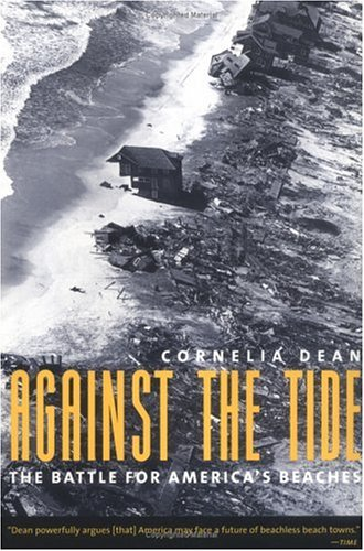 Against the Tide pdf