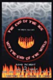 The End of the Age Not the End of the World, Denver E. Crew, 1425968376