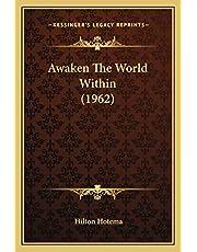 Awaken The World Within (1962)