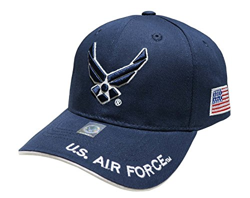 us-air-force-embroidered-military-baseball-cap-hat-air-force-wing-navy-blue