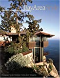 Bay Area Style, David Weingarten, 0847826406