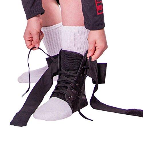 Youth Child Sprain Stabilizer Brace 2XS product image